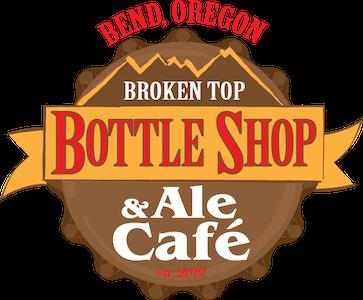 We're Not a Brew Pub, We're a Brew Hub