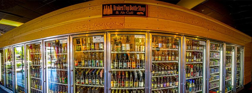 broken-top-bottle-shop-bend-oregon-bottles